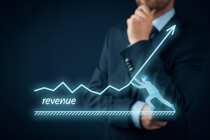 How To Increase Business Revenue With Modern Technology In 2020?