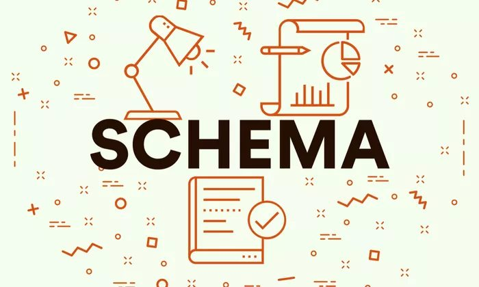 Boost SEO by Using Schema Markup