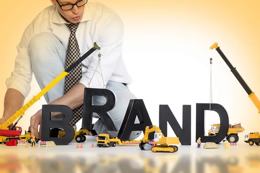 brand on amazon