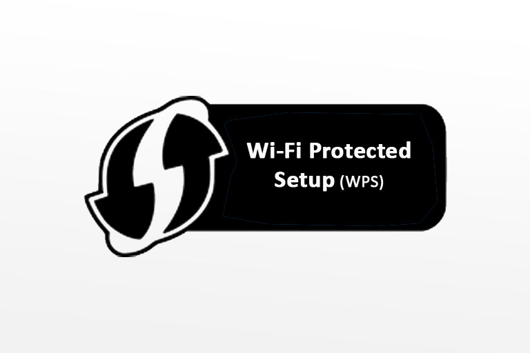 How To Install A Wi-Fi Protected Setup At Home