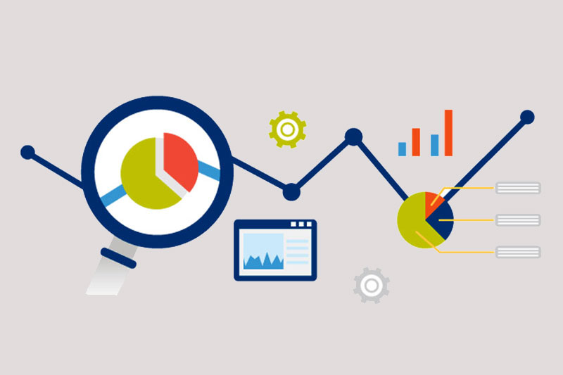 7 Content Marketing Metrics To Track In 2021