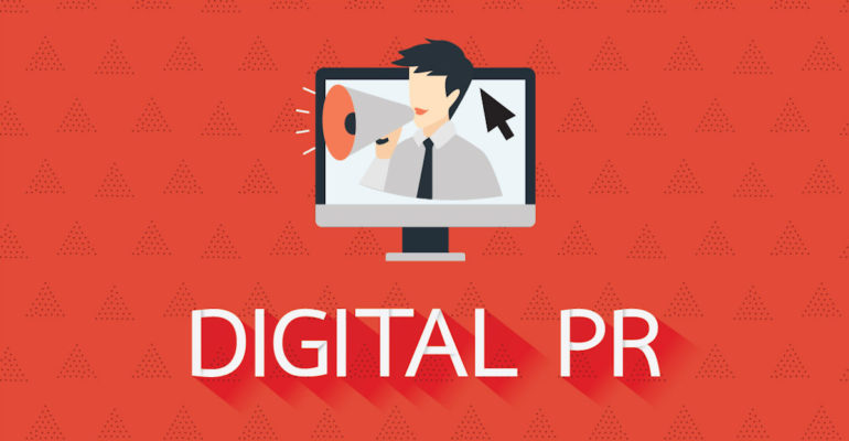 What Is The Importance Of Intent And Design In Digital PR?