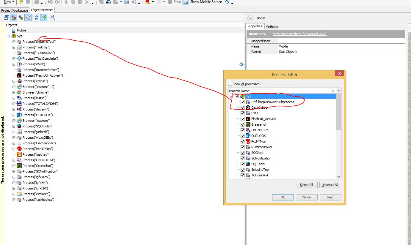 What Is CefSharp BrowserSubprocess And How To Remove It?