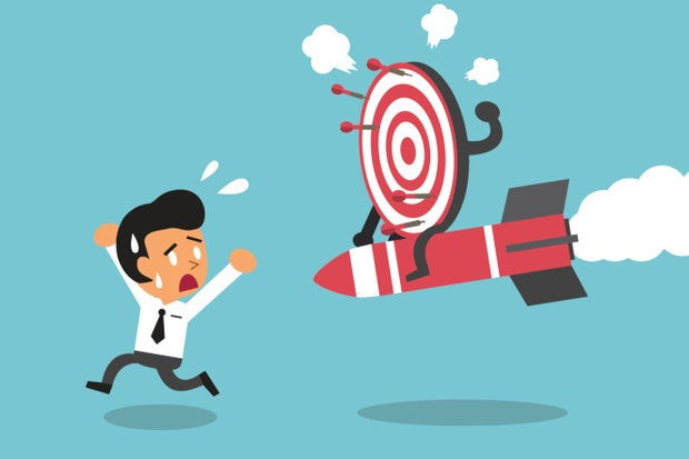 Top 13 Digital Marketing Mistakes To Avoid