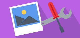 How To Optimize Images - Easy Hacks For Optimizing Images